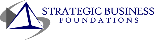 Strategic Business Foundations, LLC